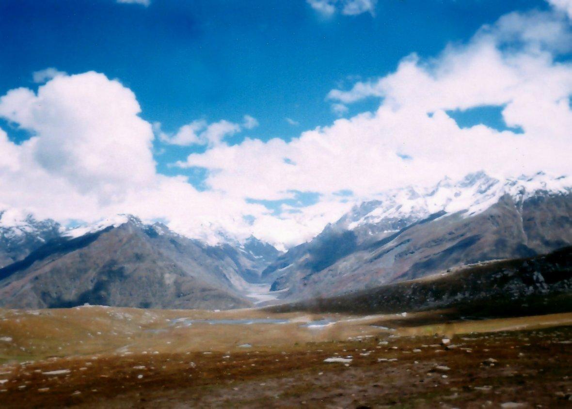 hari Himalayas picture 001.bmp